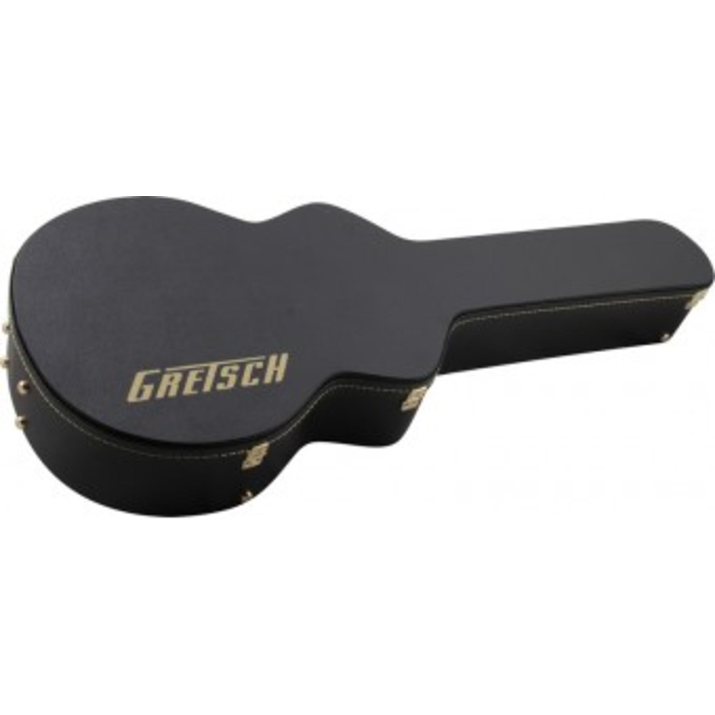 gretsch g6241ft hardcase for g5420 and g5422 models giggear. Black Bedroom Furniture Sets. Home Design Ideas