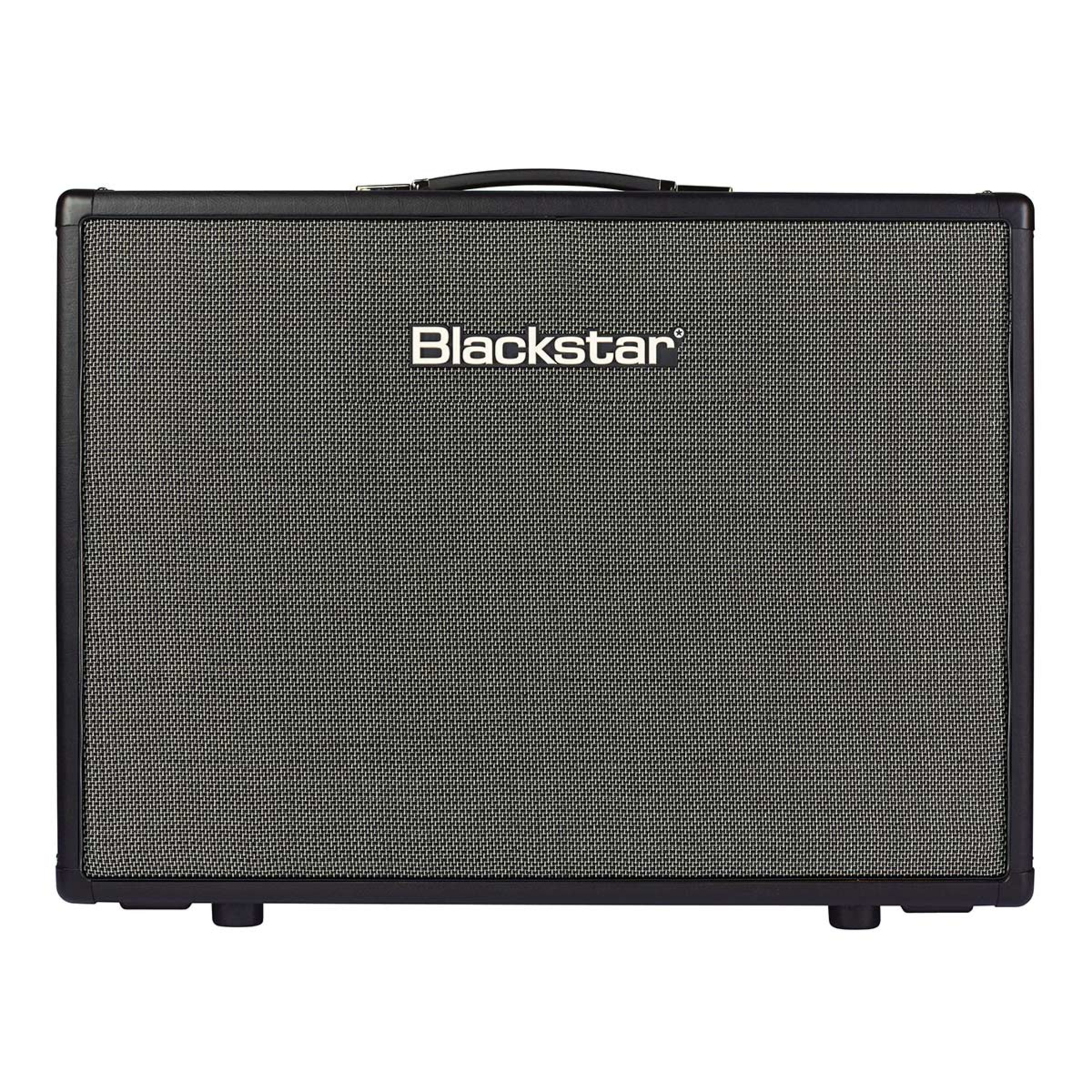 blackstar htv212 mkii 2x12 guitar cab giggear. Black Bedroom Furniture Sets. Home Design Ideas