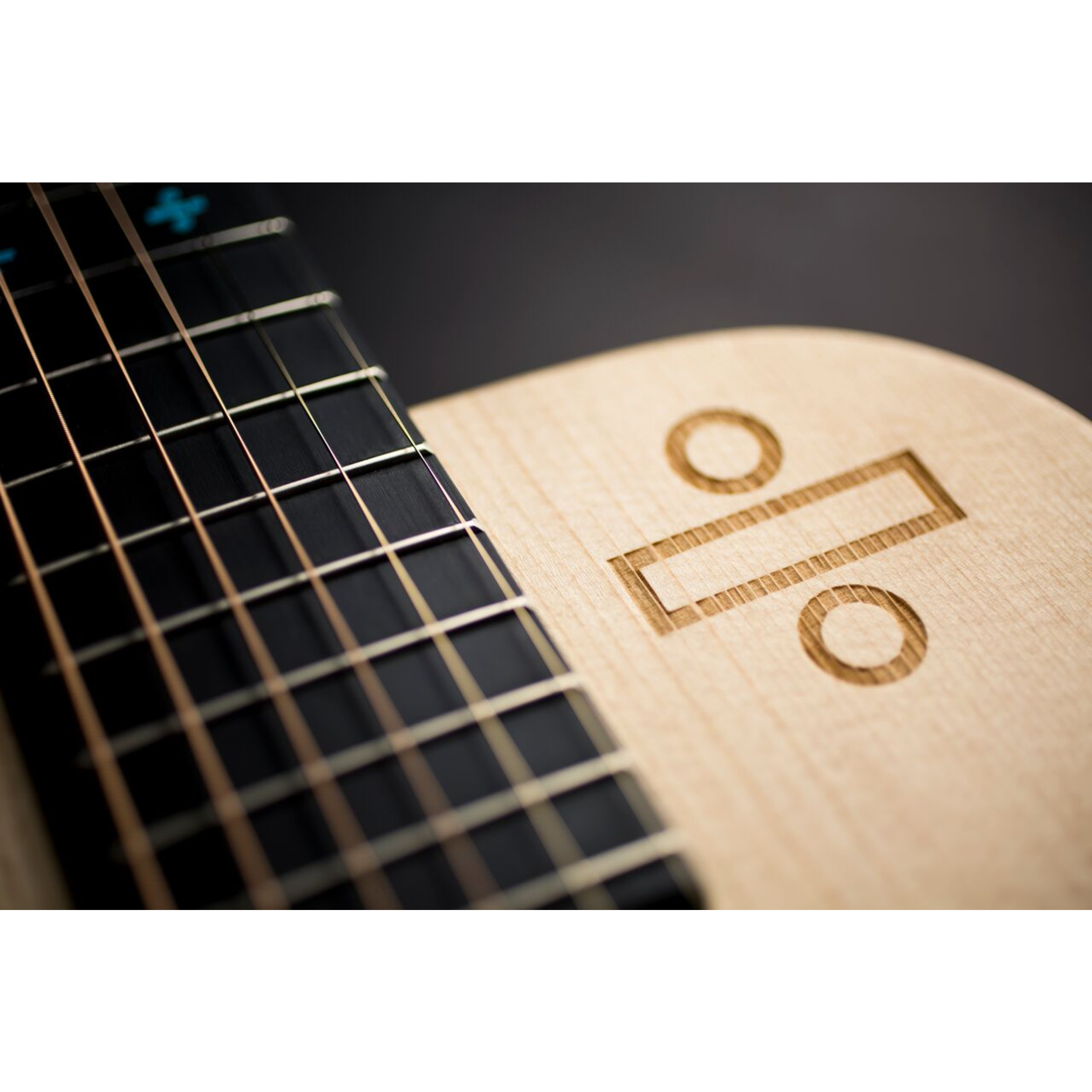 guitars martin ed sheeran 39 divide 39 signature guitar giggear. Black Bedroom Furniture Sets. Home Design Ideas