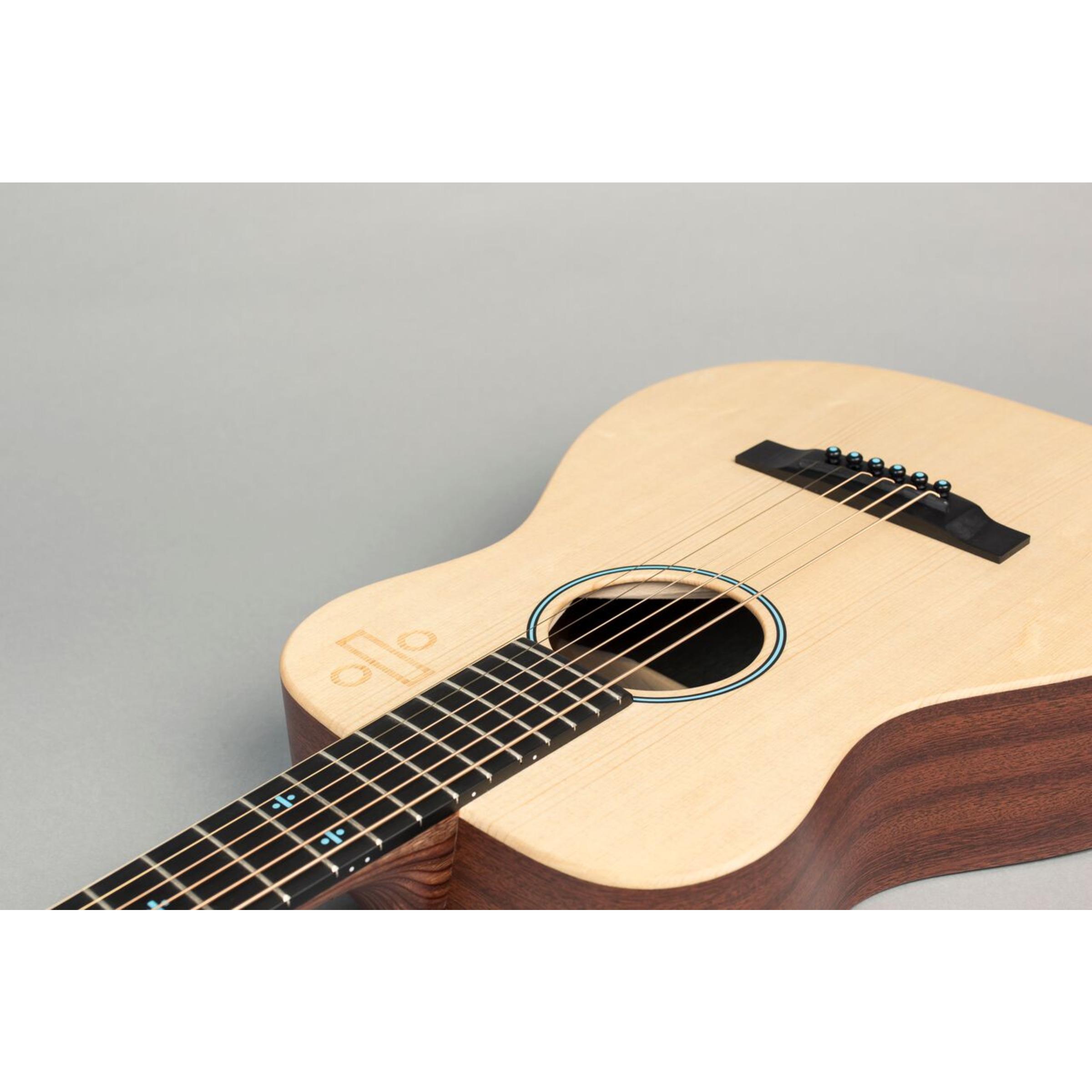 Ed Sheeran Signature Guitar : martin ed sheeran 39 divide 39 signature guitar giggear ~ Russianpoet.info Haus und Dekorationen