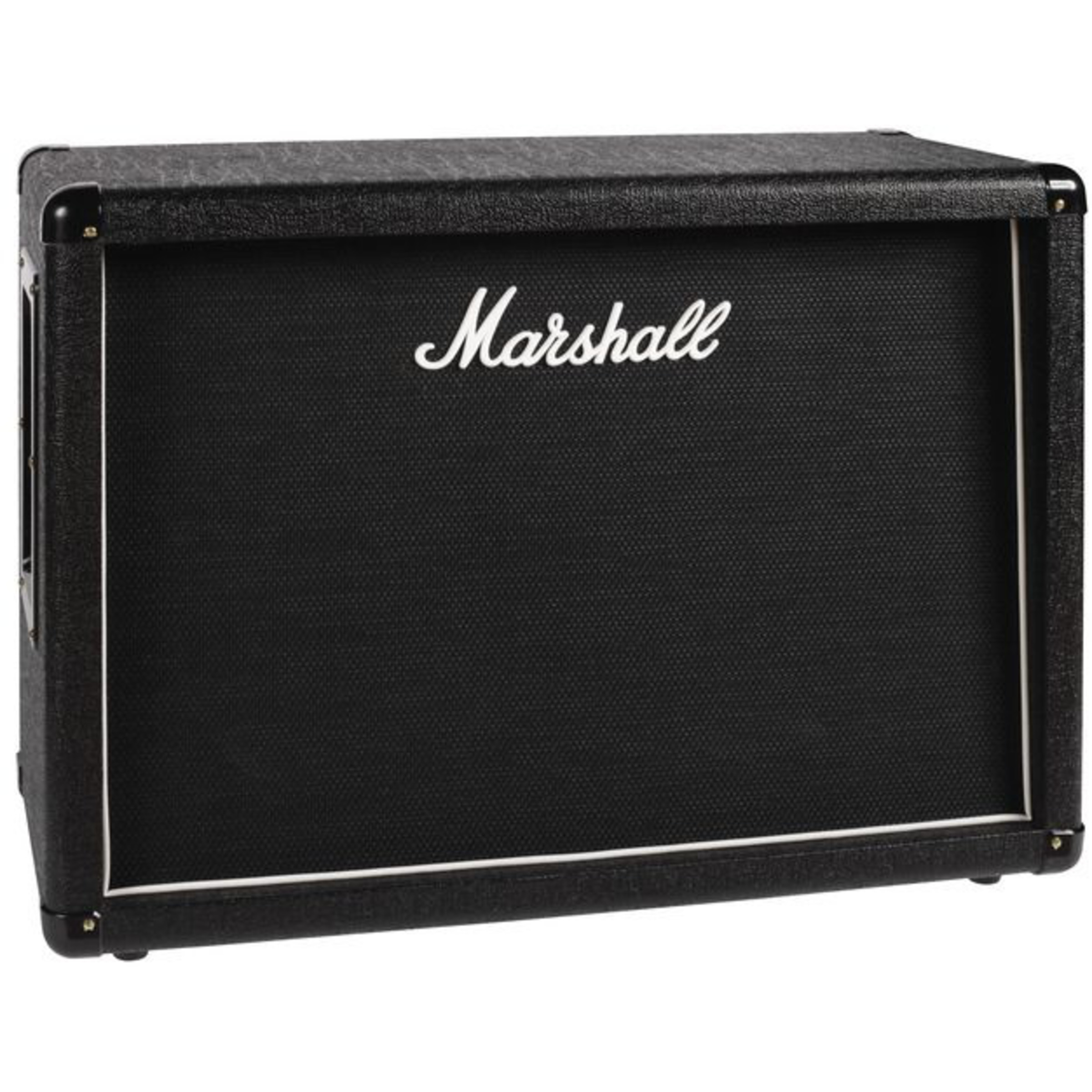 marshall mx212 2x12 guitar speaker cabinet giggear. Black Bedroom Furniture Sets. Home Design Ideas
