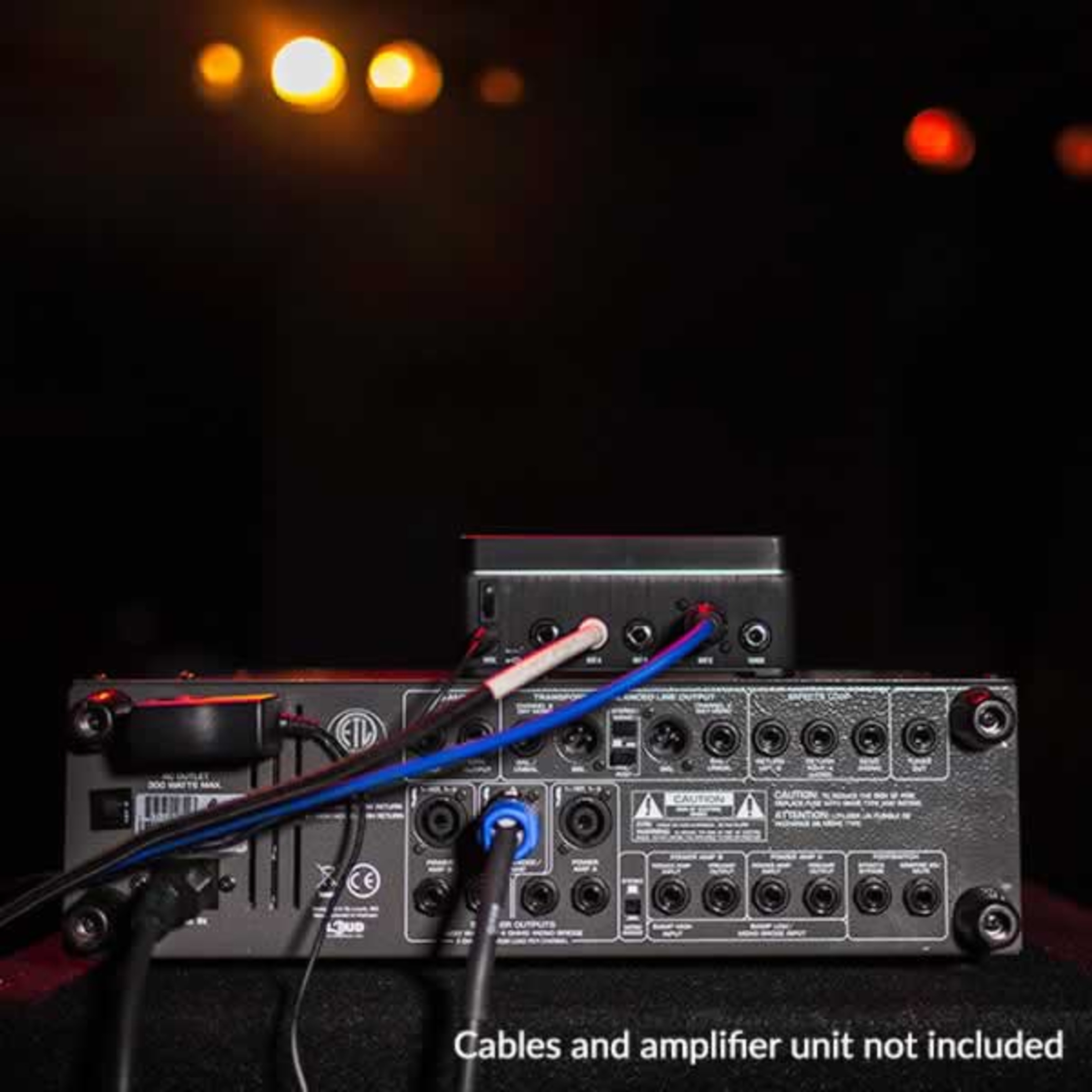 line 6 relay g75 wireless guitar system giggear. Black Bedroom Furniture Sets. Home Design Ideas