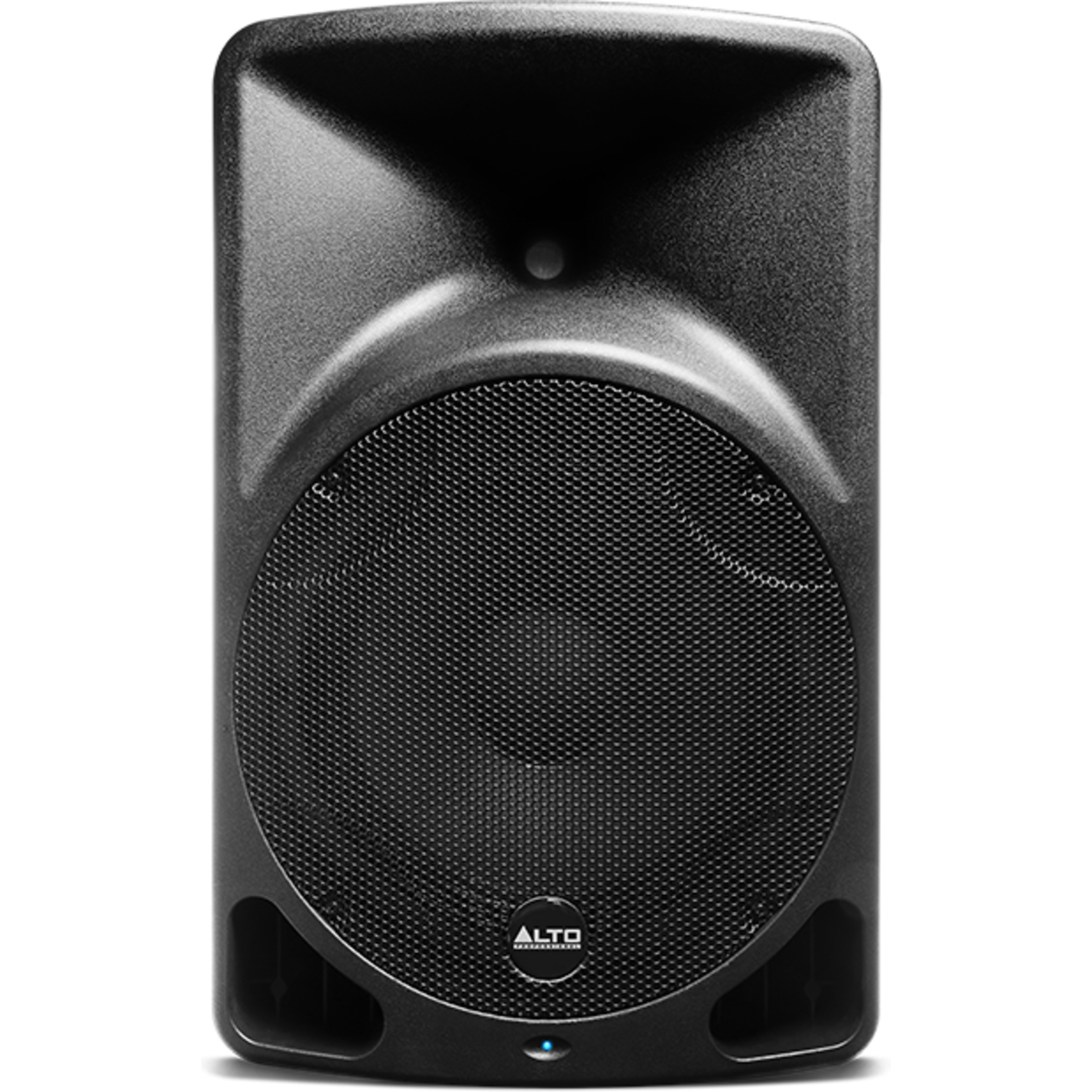 alto tx12 12 powered pa speaker giggear. Black Bedroom Furniture Sets. Home Design Ideas