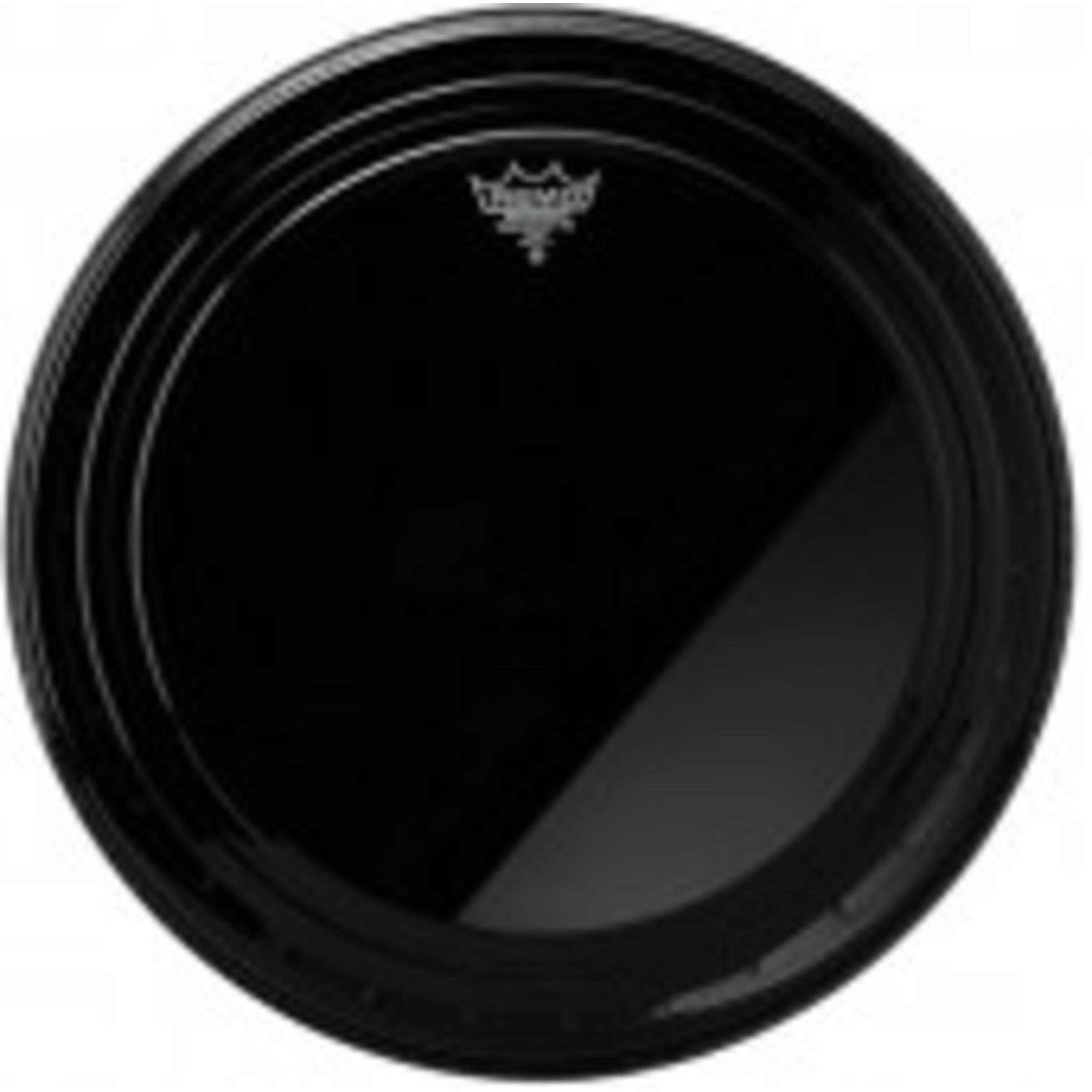remo powerstroke pro bass resonant head giggear. Black Bedroom Furniture Sets. Home Design Ideas