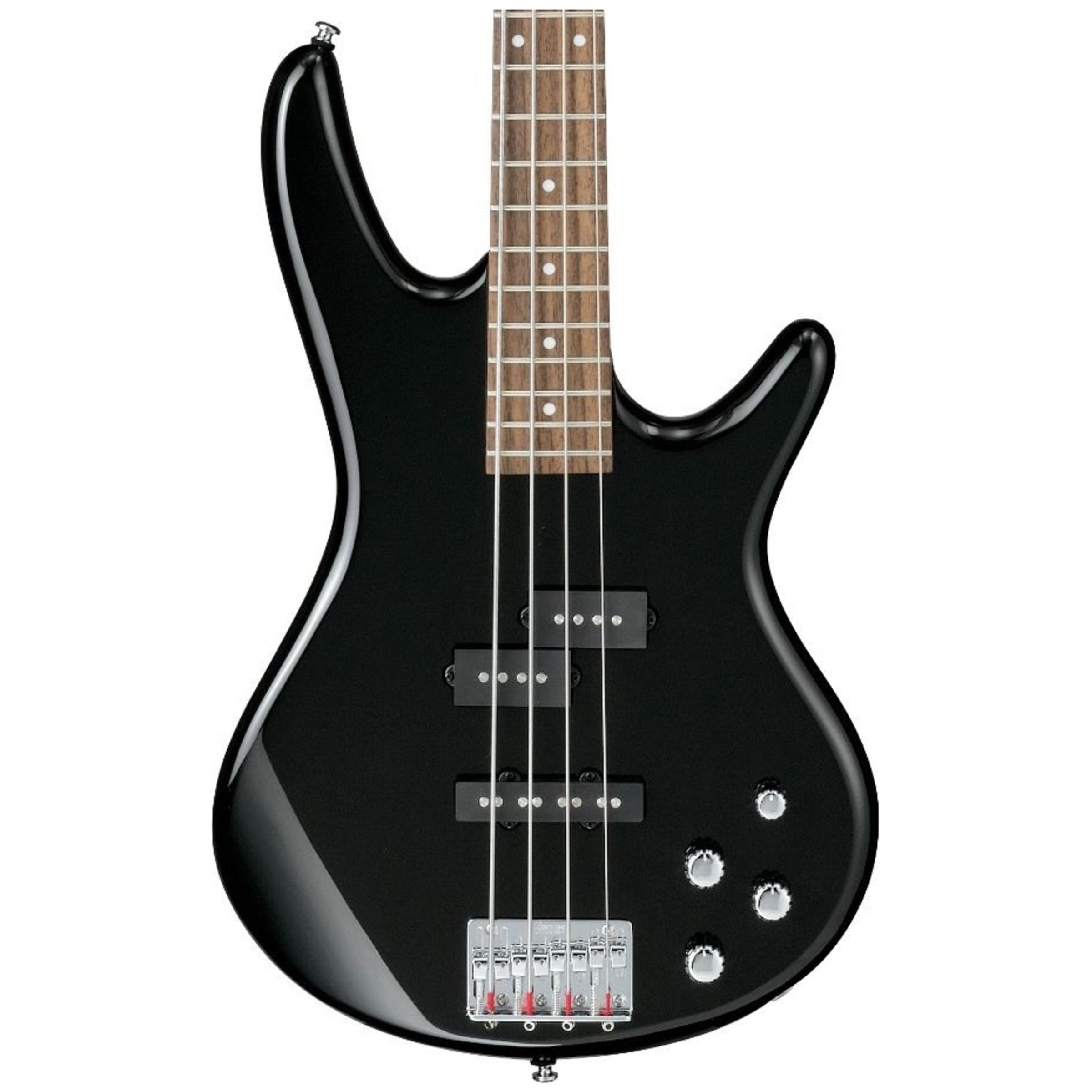 ibanez gsr200 active bass guitar giggear. Black Bedroom Furniture Sets. Home Design Ideas