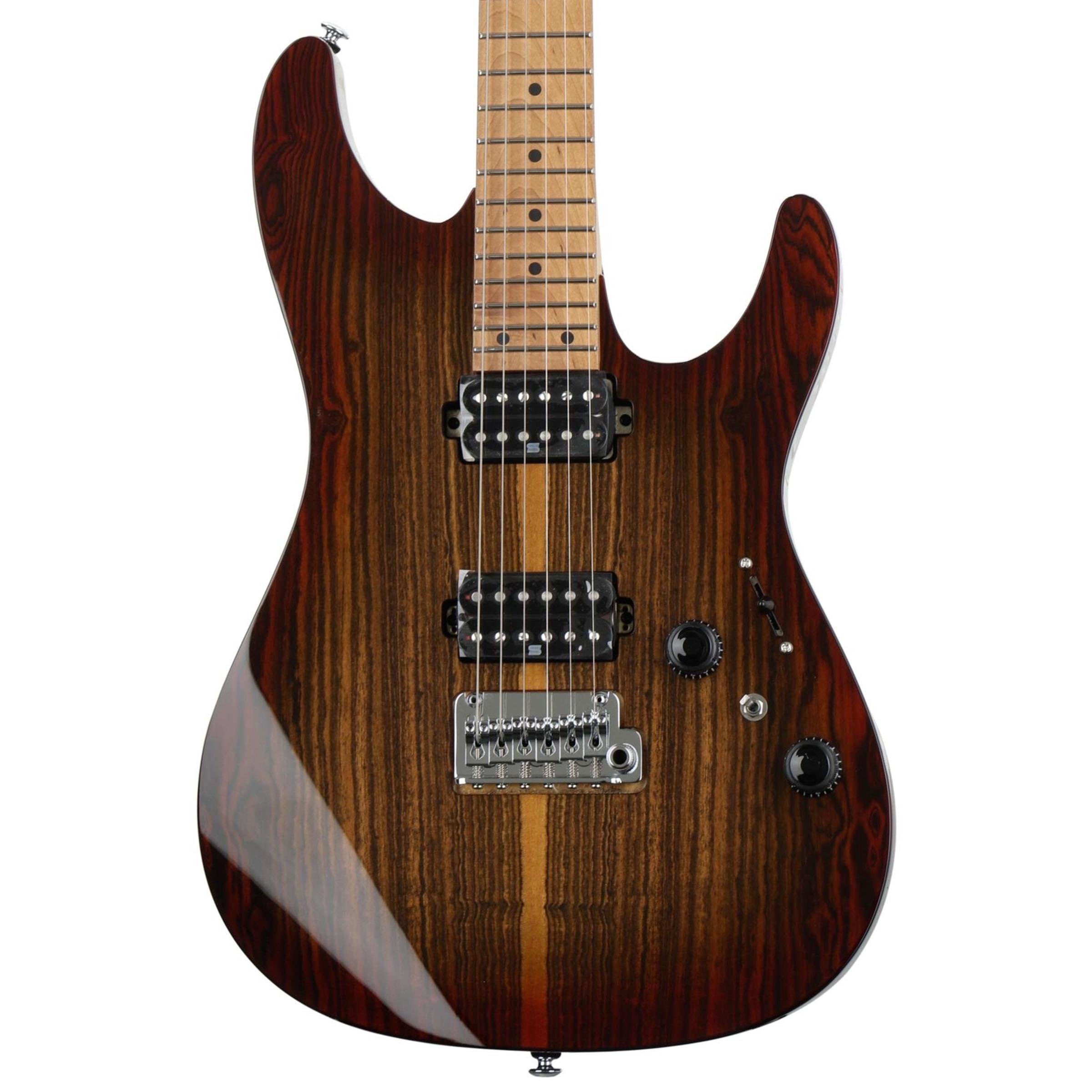 Buy Electric Guitar Online Uk : ibanez az242 electric guitar giggear ~ Vivirlamusica.com Haus und Dekorationen