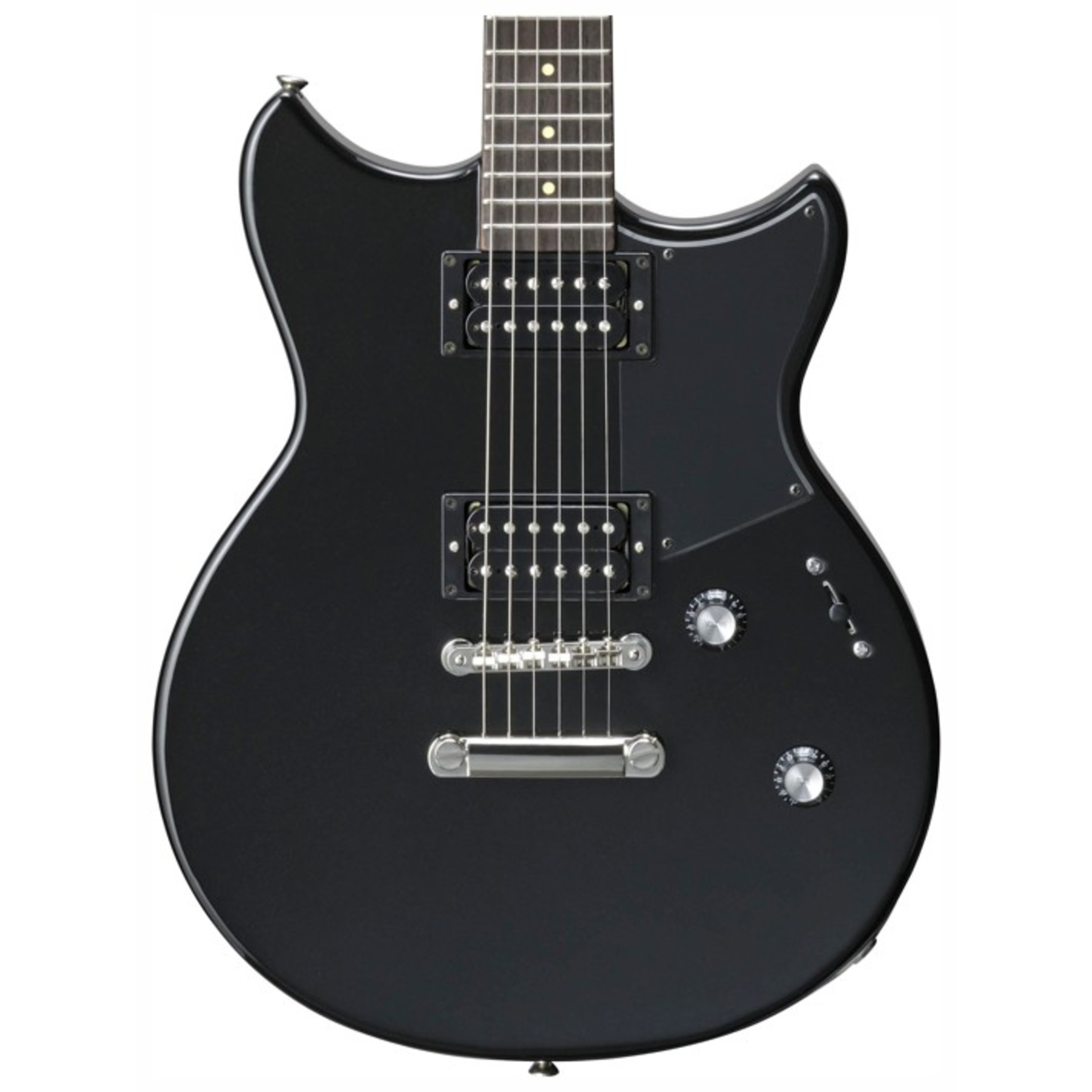 yamaha revstar rs320 electric guitar giggear. Black Bedroom Furniture Sets. Home Design Ideas