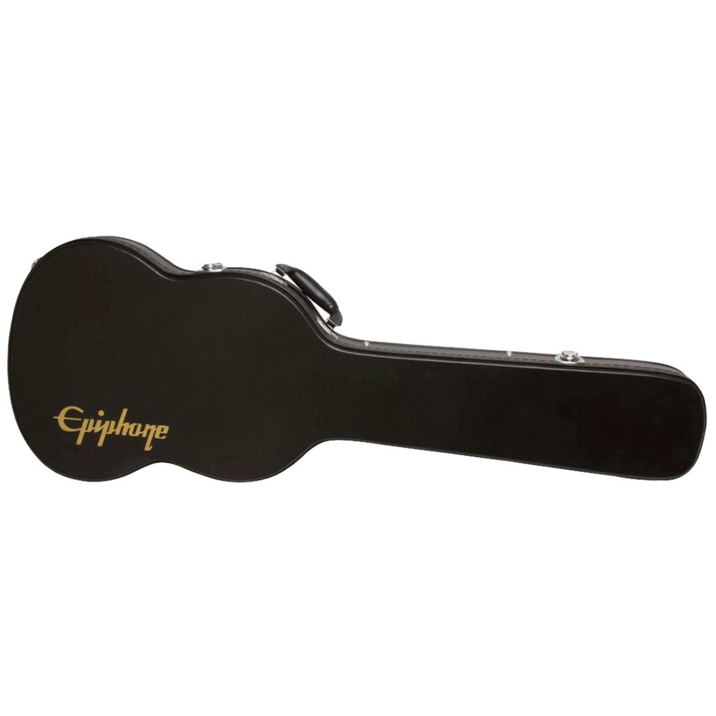 Epiphone Guitar Cases Uk : epiphone ej200 jumbo hard case 940 ejumbo giggear ~ Hamham.info Haus und Dekorationen