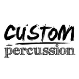 Custom Percussion