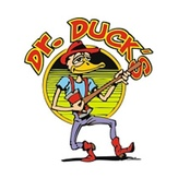 Dr Duck's