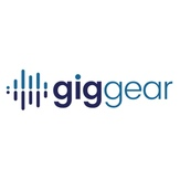 GigGear