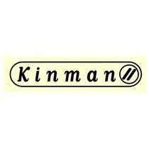Kinman