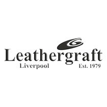 Leather Graft