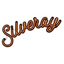Silveray