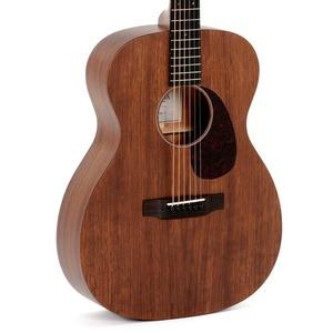 Sigma 000M15+ Mahogany Acoustic