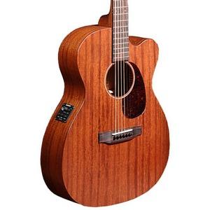 Sigma 000MC-15E+ Mahogany Electro Acoustic Guitar
