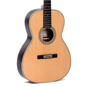 Sigma 000T28S+ 12-Fret Acoustic Guitar