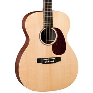 Martin 000X1AE X Series Electro Acoustic Guitar