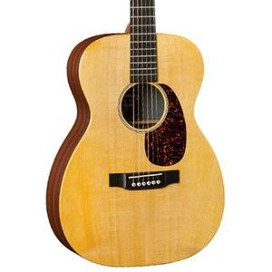 Martin 00X1AE X Series Electro Acoustic