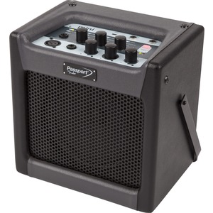 Fender Passport MINI PA System