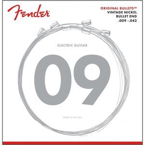 Fender 3150L Original Bullets