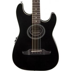 Fender Stratacoustic Standard - Electro Acoustic Guitar