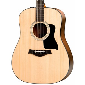 Taylor 110E Dreadnought Electro Acoustic