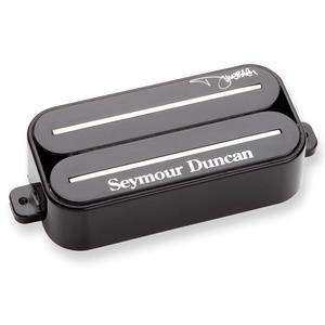 Seymour Duncan SH13 Dimebucker - Bridge