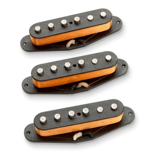 Seymour Duncan SSL1C Vintage for Strat - Set