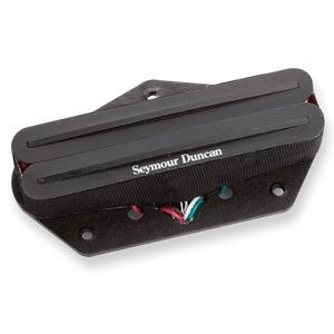 Seymour Duncan STHR1 Hot Rails for Tele