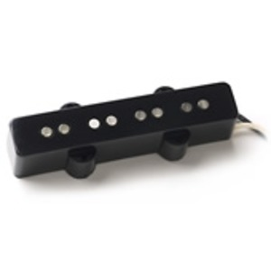 Seymour Duncan SJB1 Vintage for Jazz Bass - Bridge