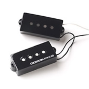 Seymour Duncan SPB2 Hot for P Bass