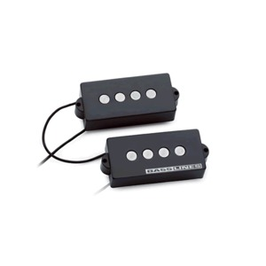 Seymour Duncan SPB3 Quarter Pound for P Bass