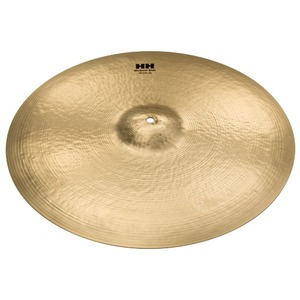 Sabian HH Series - Medium Ride - 20""