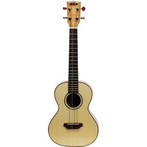 Kala Flame Maple Series - KA-FMT Tenor Ukulele