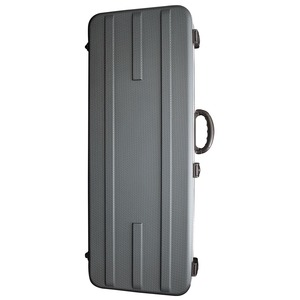 Tgi Pathfinder Electric Guitar Case