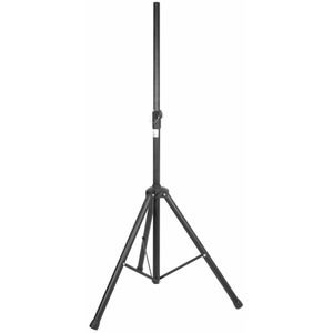 Citronic Light Weight Speaker Stand - SINGLE