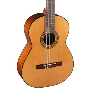 Admira Malaga Classical Guitar 1908