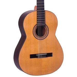 Admira Concerto Classical Guitar 1909