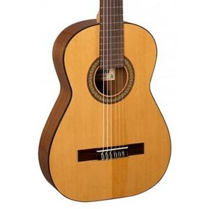 Admira Clasico 3/4 Classical Guitar 1949