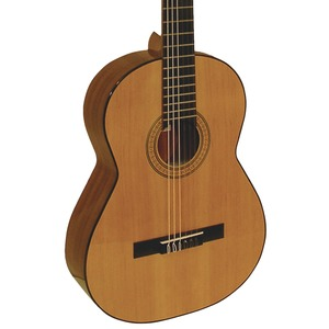 Admira Almeria Classical Guitar 1957N