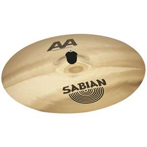 "Sabian AA Series - Heavy Ride - 20"""