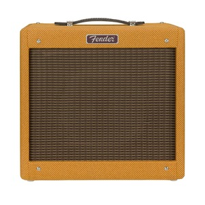 Fender Pro Junior IV Guitar Combo