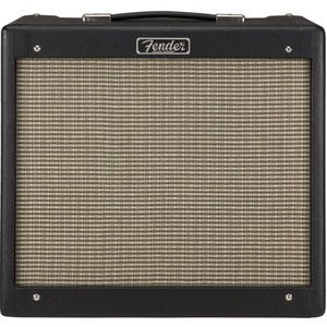 Fender Blues Junior IV Guitar Combo