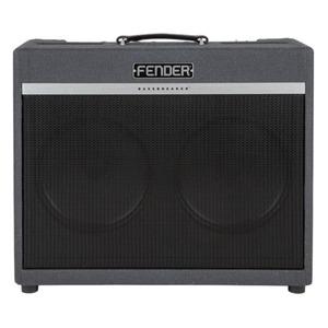 Fender BassBreaker 18/30 Valve COMBO