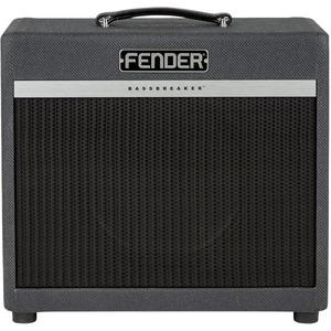 "Fender BassBreaker 112 - 1x12"" Cabinet"