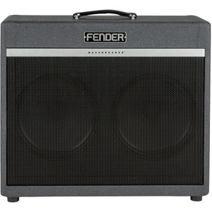 "Fender BassBreaker 212 - 2x12"" Cabinet"