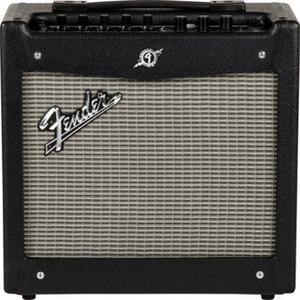 Fender Mustang I v.2 - 20w Guitar Combo