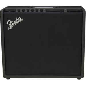 Fender Mustang GT100 - Guitar Combo