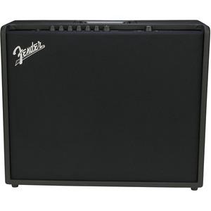 Fender Mustang GT 200 - Guitar Combo